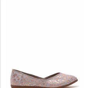 🆕Toms Shoes